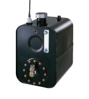 油圧タンク/伸縮ポール/ユアサ工機