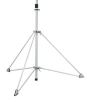 GRP用3脚スタンド/伸縮ポール/ユアサ工機